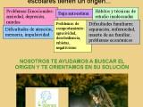 ACTIVIDADES EN VERANO2013