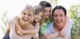 ¿Qué podemos hacer con los niños en verano cuando no nos podemos ir de vacaciones? Pautas parapadres