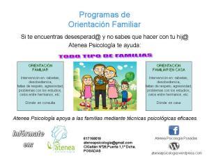 programa de orientación familiar atenea psicología - copia