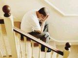 La crisis dispara las consultas al médico por ansiedad y depresión enCórdoba