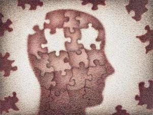249-psicologia3