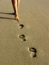 El verano: momento idóneo para reflexionar yactuar