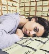 Interesante artículo sobre el Síndromepostvacacional