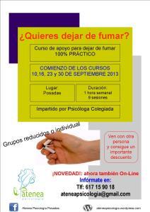 Curso dejar fumar_IV nuevo - copia - septiembre13 - 2