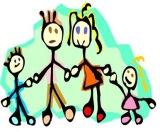 Próximamente: Escuela de Padres organizada por el Ampa Dulas de Posadas e impartida por AteneaPsicología.