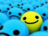 10 pasos para convertirte en una personapositiva