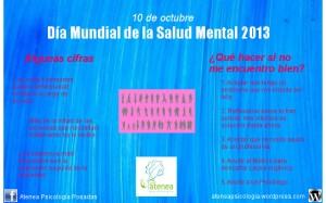 dia salud mental 2013