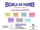 Escuela de Padres en Posadas (Córdoba). Comienzo en Febrero2004
