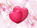 5 Consejos para mejorar la relación depareja.